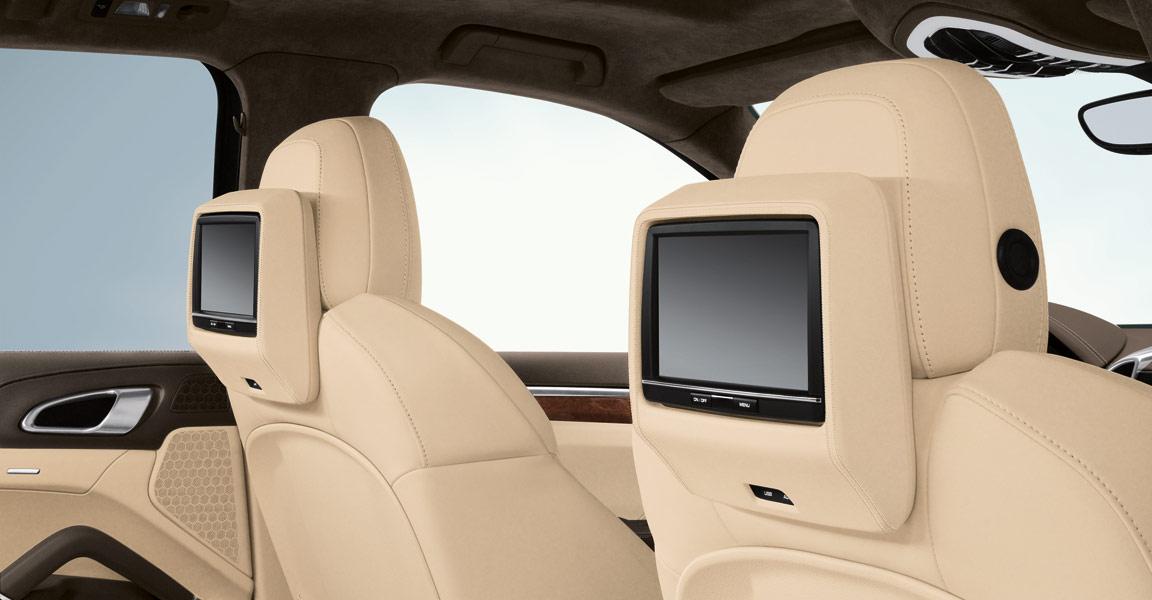 ... cayenne cayenne s caynne turbo cayenne diesel and cayenne s hybrid in