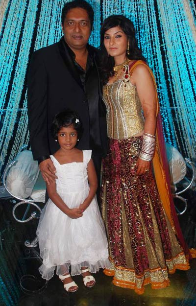 South Indian Actors Family Photos South Indian Actor Got