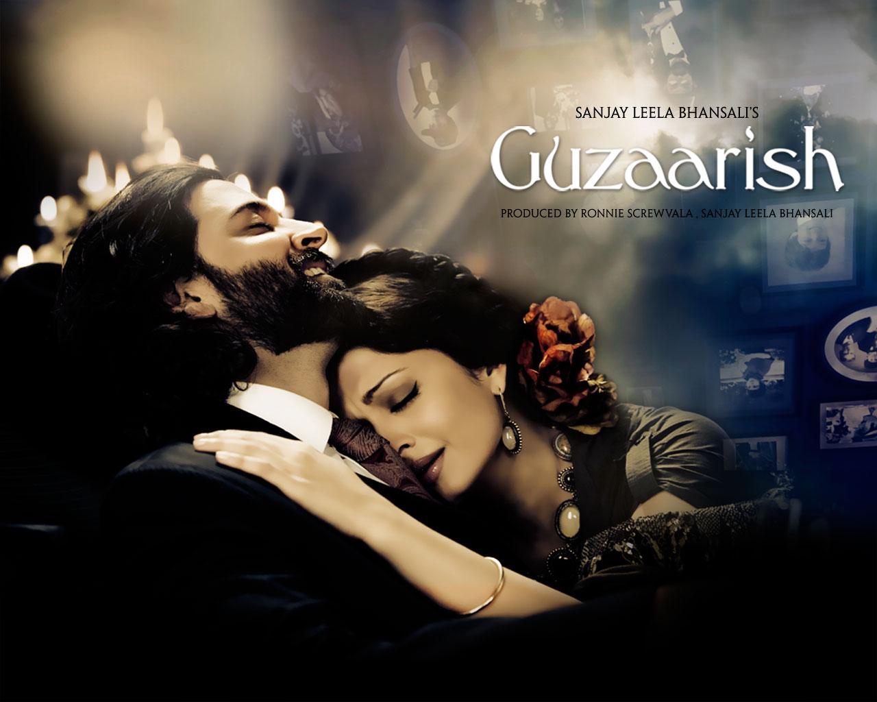 guzaarish movie stills with crew – latest tamil movies stills
