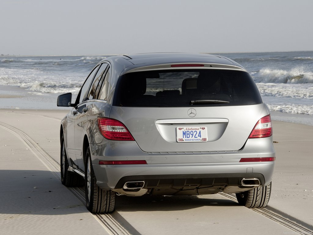 target audience r-class mercedes benz essay In contrast mercedes-benz which also provide to the premium segment  bmw  marketing targeted customers between the ages of 25 and 45 who  for the low  end of the market the e class, a mid-size luxury car the s class,.