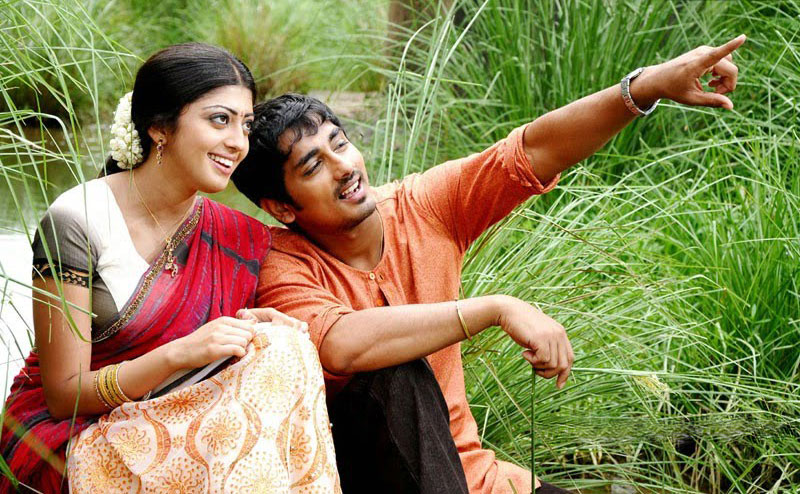 movie wallpapers latest tamil movie wallpaper tamil actress