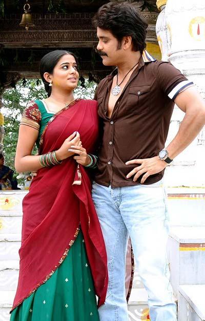 Aswathy ashok marriage at first sight