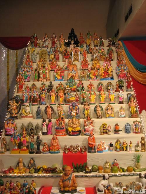 Navratri Nine Divine Nights In 2010 Latest Tamil Movies
