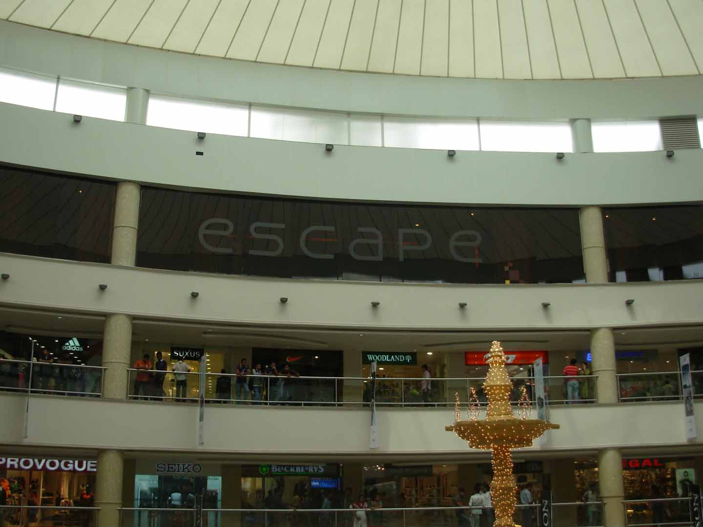Interior Photos Of Express Avenue Chennai Latest Tamil