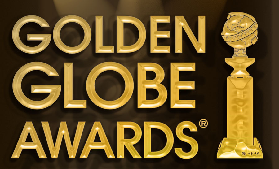 The 2011 Golden Globes were handed out Saturday night at the Beverly Hilton