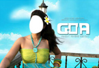 Sneha Goa | Tamil Movie