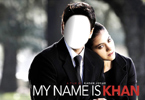 My Name is Khan | Shahrukh Khan & Kajol