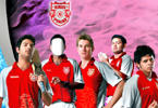 Kings XI Punjab team | IPL Special