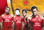 Royal Challengers | IPL Special